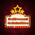 Hollywood Celebrities icon
