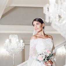 Wedding photographer Artem Latyshev (artemlatyshev). Photo of 21.01.2016