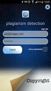 Plagiarism Detection Baixar Última Versão – {Atualizado Em 2021} 1