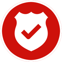 recruit-gigs-icon-guarantee