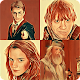Download Trivia For Harry Potter Fans - Quiz For PC Windows and Mac