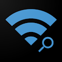 WHO'S ON MY WIFI - NETWORK SCANNER icon