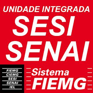 Tải SESI SENAI Pedro Leopoldo APK