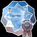 Argentina GO Bundle (Free) icon