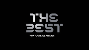 The Best: FIFA Football Awards 2019 thumbnail