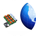 Remote Control Relay icon