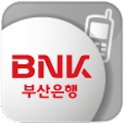 BNK텔레뱅킹 icon