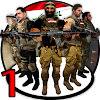 iraqi heroes part 1