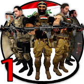 iraqi heroes part1