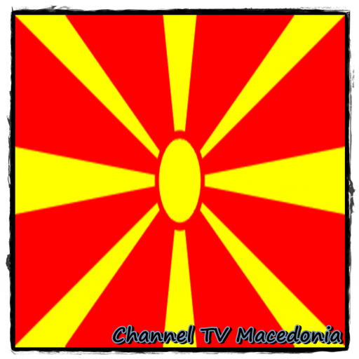 Channel TV Macedonia Info