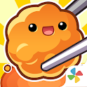 Hot Pot Master icon