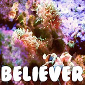 You Made Me A Believer