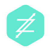 ZoltPay