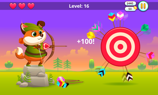 Duddu – My Virtual Pet App Download For Android and iPhone 3