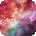 Cosmic Wallpapers icon