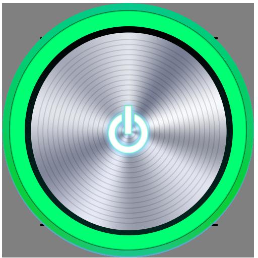 Flashlight LED - Universe file APK for Gaming PC/PS3/PS4 Smart TV