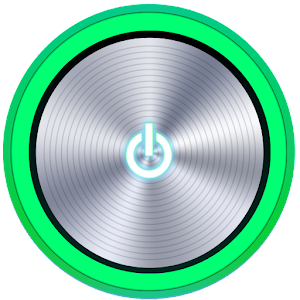 Flashlight LED - Universe APK Download for Android