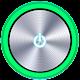 Flashlight LED - Universe