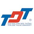 TDTU icon