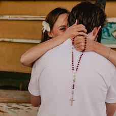 Wedding photographer Franklin Protázio (protazio). Photo of 16.09.2015