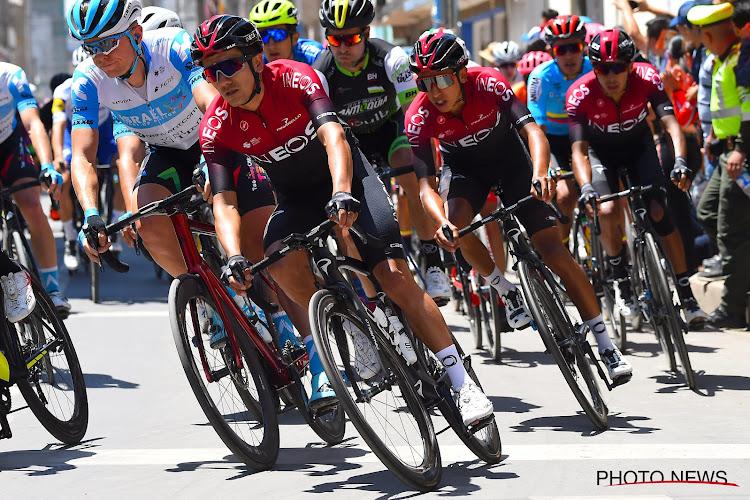 Punchers krijgen hun kans in laatste etappe Occitanie