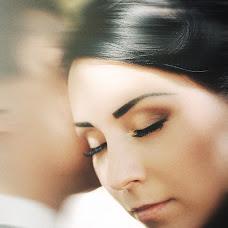 Wedding photographer Alla Butenko (AllaButenko). Photo of 10.11.2015
