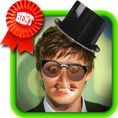 Funny Face Changer Free