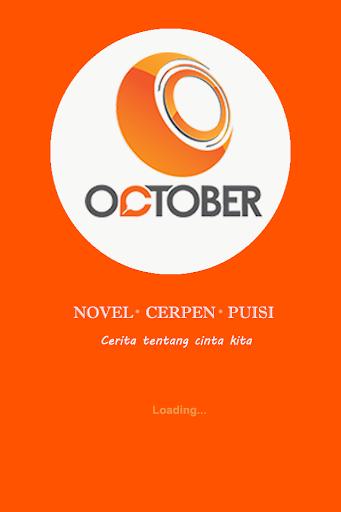 October.my