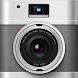 フィルカム - インスタントカメラ、レトロカメラ、Lomoカメラ