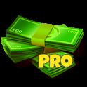 Keuangan Pribadi ku Pro icon