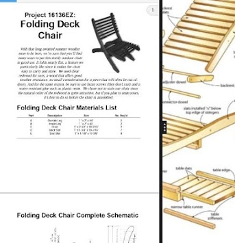 Download free woodworking blueprints 3 apk latest version app for free woodworking blueprints 3 poster free woodworking blueprints 3 poster malvernweather Choice Image
