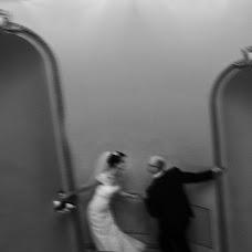Wedding photographer Andrey Yurkov (yurkoff). Photo of 10.11.2015