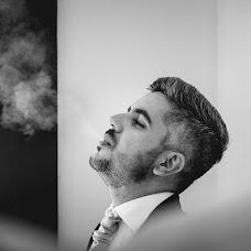 Hochzeitsfotograf Miguel Ponte (cmiguelponte). Foto vom 12.12.2017