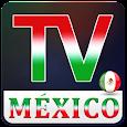 TV Mexico : Live & Free Satelit info icon