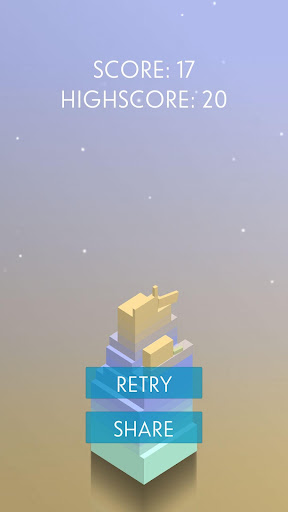 Blocks Stacked - Tower fun 1.0.3 de.gamequotes.net 3