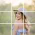 Grid Maker for Instagram - GridStar