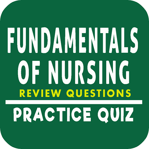 Fundamentals of Nursing Review - Apps on Google Play