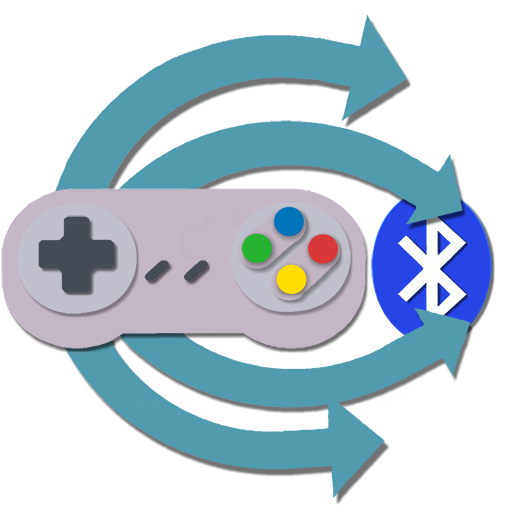BT Controller - Apps on Google Play