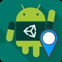 Goodies Maps Demo icon