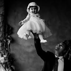 Düğün fotoğrafçısı Lorenzo Romeo (Lorenzoromeo). 03.06.2019 fotoları