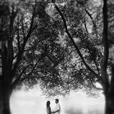 Wedding photographer Saikat Sain (momentscaptured). Photo of 03.01.2017