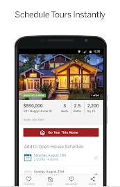 Redfin Real Estate Screenshot 4