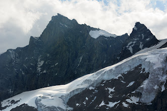 Photo: Zinalrothorn 4221