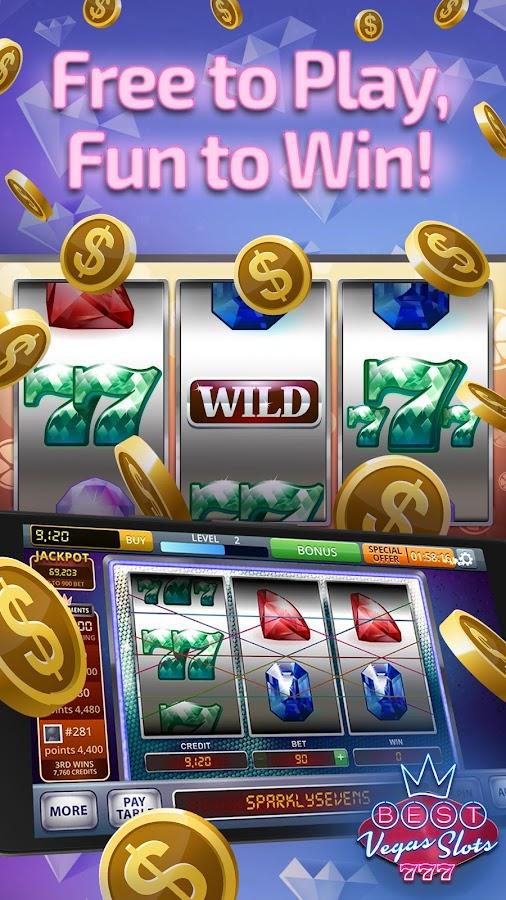 Slot machines on carnival breeze edward packel mathematics games gambling
