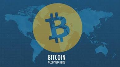ビットコイン反落、再び1万ドルの攻防【フィスコ・ビットコインニュース】