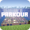 Parkour Maps for MCPE