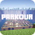 Parkour Maps for MCPE file APK for Gaming PC/PS3/PS4 Smart TV