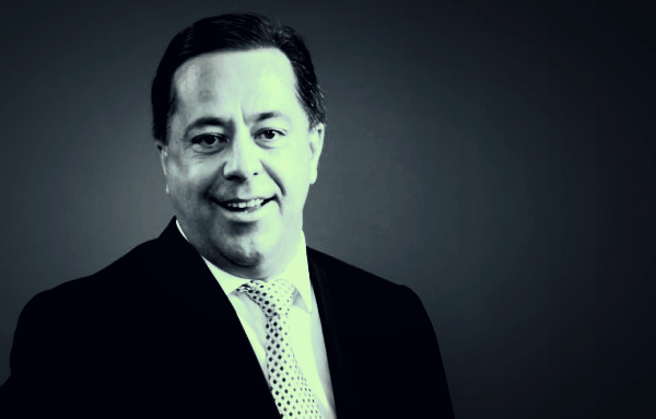 THE STEINHOFF SAGA: PART FOUR - Five do-or-die lessons for business