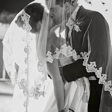 Wedding photographer Maïté Domec (domec). Photo of 24.01.2016