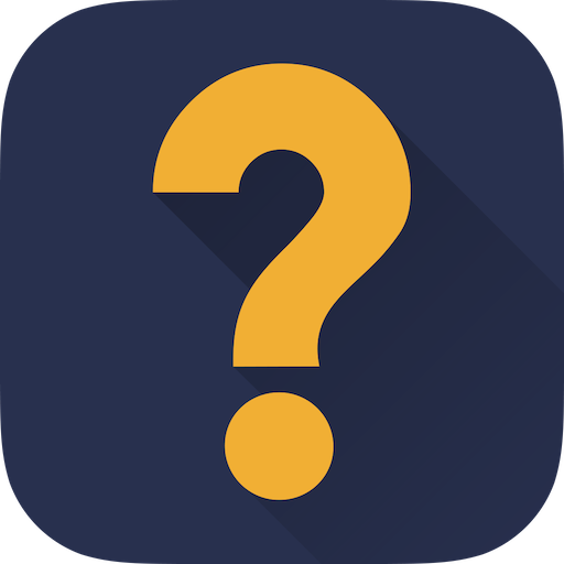 Trivia - Questions and Answers 娛樂 App LOGO-硬是要APP